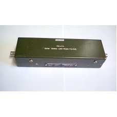 RACAL MA4114 100W 16MHZ LOW PASS FILTER